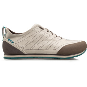 Altra Wahweap Shoes Men, khaki